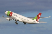 A330-200-TAP-a-voar