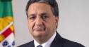 Ministro-da-saúde-Paulo-Macedo