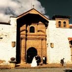 Mosteiro Ecce Homo