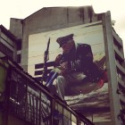 Bogotá 9