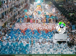 quasimodo-carnavalesco2