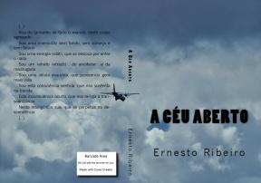 BookCoverPreview.do ABERTO