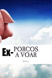 ex-porcos-a-voar