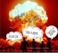 a-arder