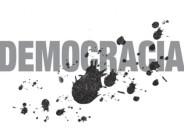 democracia2