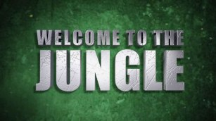 welcome-to-the-jungle-tc
