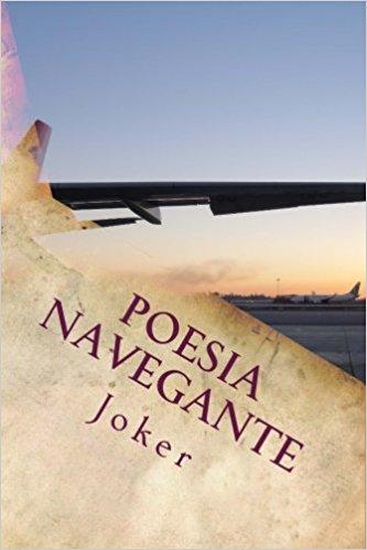 Poesia Navegante