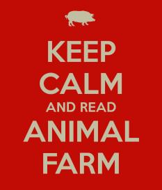 keep-calm-and-read-animal-farm-2