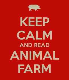 keep-calm-and-read-animal-farm-2
